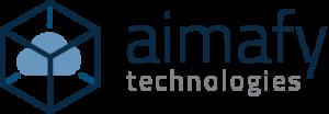 Aimafy Logo