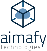 Aimafy Technologies Logo